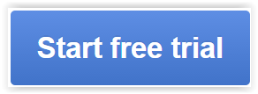 Start free trial google apps with smart it solutions