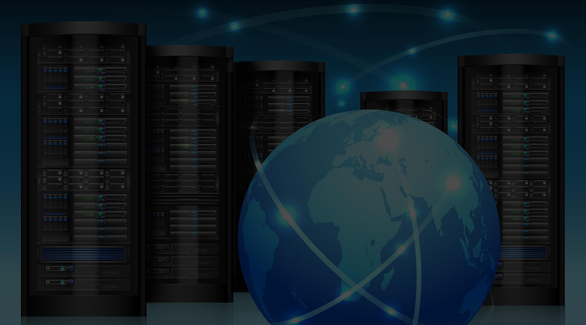 Australian Web Hosting - Smartfasthosting